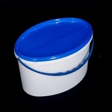 Bucket 5.6l