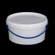 Bucket 3l