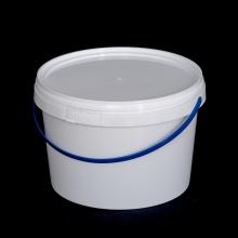 Bucket 2.3l