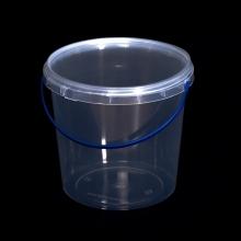 Bucket 1.1l