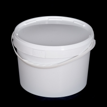 Bucket 15.7l