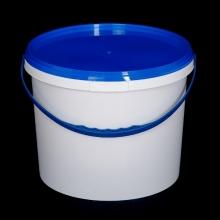 Bucket 10l